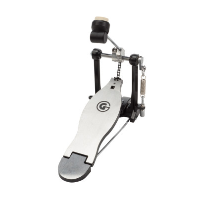 Gibraltar 4711SC Velocity Chain Drive Bass Drum Pedal