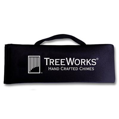 "Treeworks Medium Chime Bag - 18"""