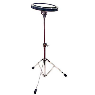 CB Practice Pad Stand