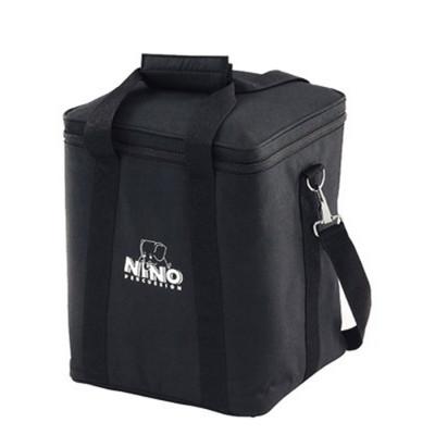 Meinl NINO Cajon Bag Black