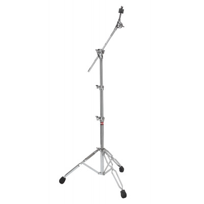 Gibraltar 5709 Double Braced Boom Cymbal Stand