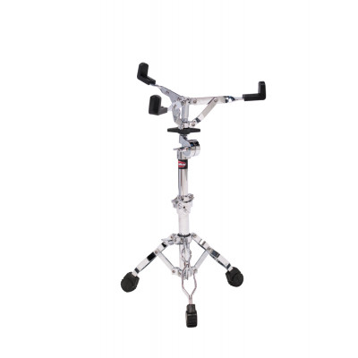 Gibraltar 6706 Double Braced Snare Stand