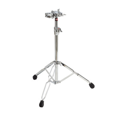 Gibraltar 6713DP Double Tom Platform Stand