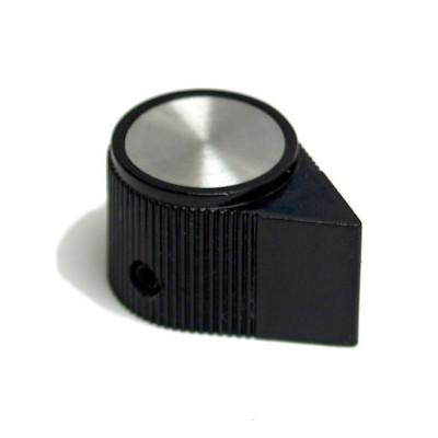 Musser Motor Knob