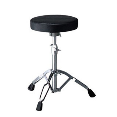 Pearl Round Seat Throne