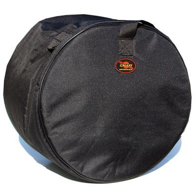 Humes & Berg Galaxy 9 X 12 Drum Bag