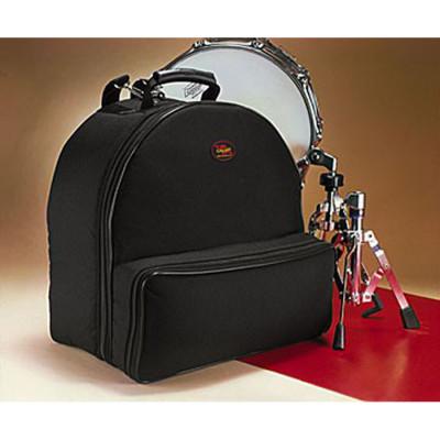 """Humes & Berg Galaxy 5.5"""" x 14"""" Snare Kit Bag"""