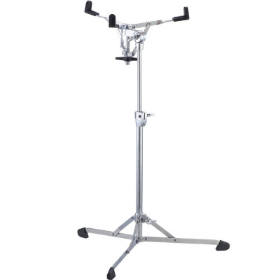 Gibraltar 8706EX Flat Base Extended Height Concert Snare Stand