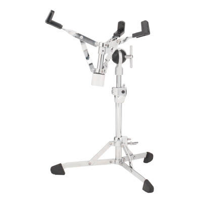 Gibraltar 8713UA Flat Base Ultra Adjust Tom & Snare Stand