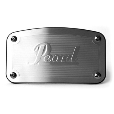 Pearl BBC-1 Masking Plate For BB-3 Bass Drum Bracket