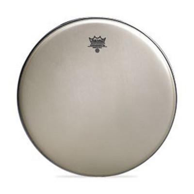 Remo EMPEROR Drum Head - Crimplock - Renaissance 12 inch