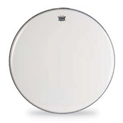 Remo Gleneagles Drum Head - Pipe Drum - 15 inch