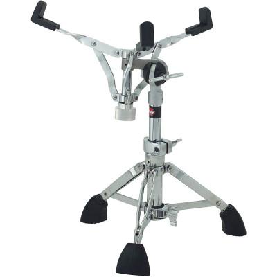 Gibraltar 9706 Ultra Adjust Snare Stand
