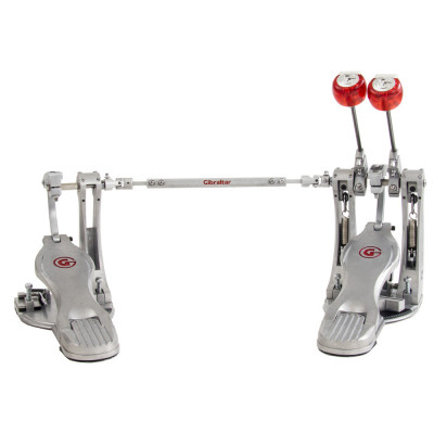 Gibraltar 9711GD-DB G-Class Direct Drive Double Bass Drum Pedal