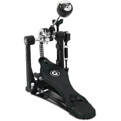 Gibraltar 9811SGD Stealth G-Drive Bass Drum Pedal