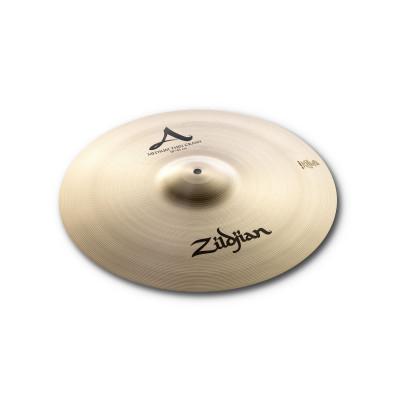 """Zildjian 18"""" A Zildjian Medium Thin Crash - A0232"""