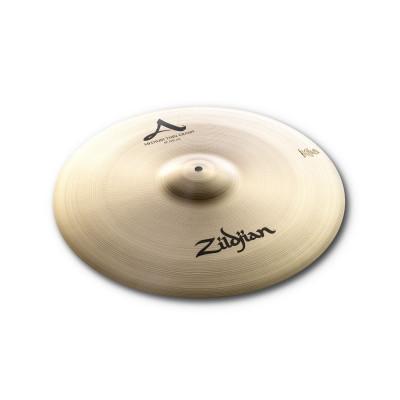"""Zildjian 19"""" A Zildjian Medium Thin Crash - A0233"""