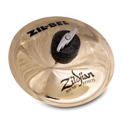 """Zildjian 06"""" Small Zil Bell - A20001"""