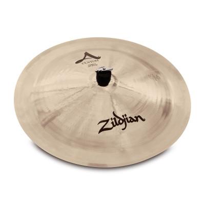 "Zildjian 20"" A Custom China - A20530"