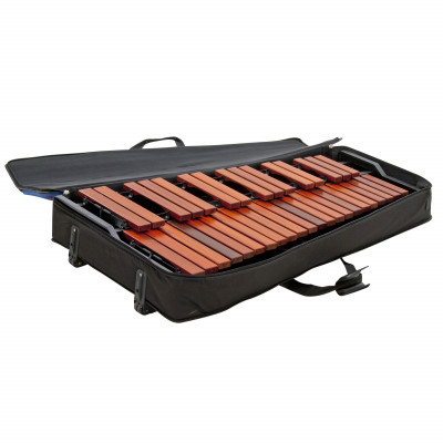 Adams Soft Bag with Wheels for Academy Xylophone