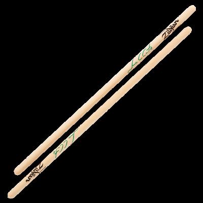 Zildjian Luis Conte Artist Series Drumsticks