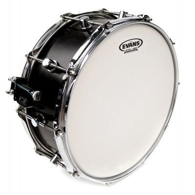 "Evans 14"" Genera Coated"