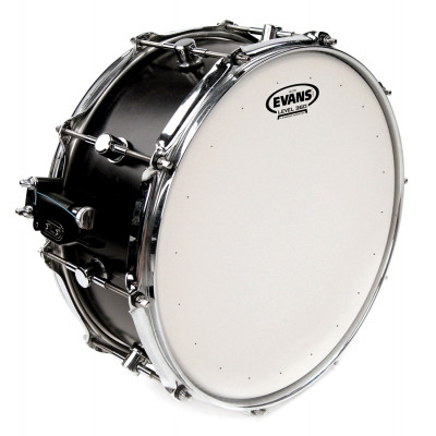 "Evans 14"" Genera HD Dry Coated"