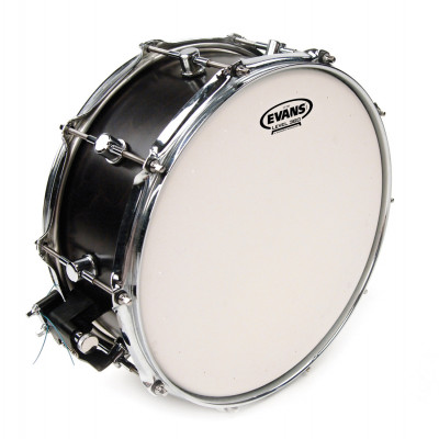 "Evans 14"" ST Super Tough Dry Coated"