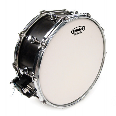 "Evans 14"" ST Super Tough Coated"