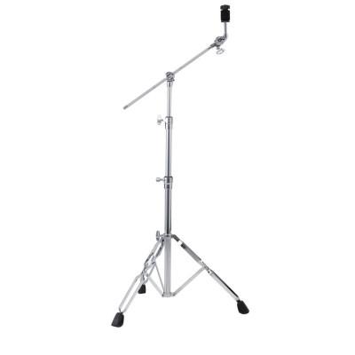 Pearl 830 Uni-Lock Double Braced Boom Cymbal Stand