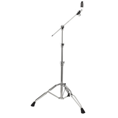 Pearl 930 Uni-Lock Tilter Boom Cymbal Stand