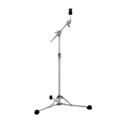 Pearl B150S Convertible Flat-Based Cymbal Boom Stand - BC150S