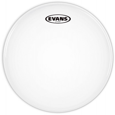 "Evans 16"" Genera G1 Coated"