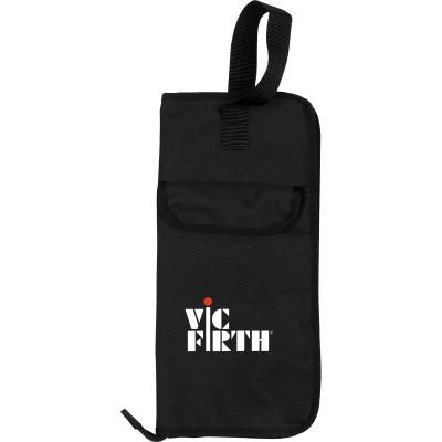 Vic Firth Standard Stick Bag