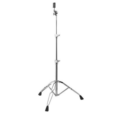 Pearl 930 Uni-Lock Cymbal Stand