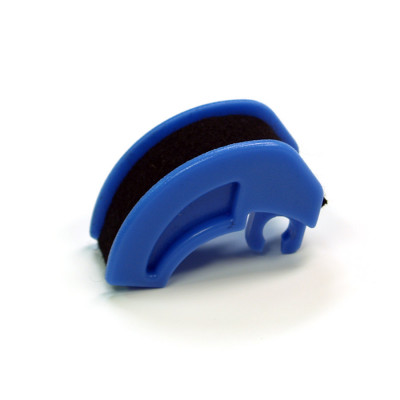 Pearl Eliminator Blue Cam Progressive Action