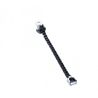 Pearl Bass Pedal Parts - Chain Assy - 1000 Series Pedals