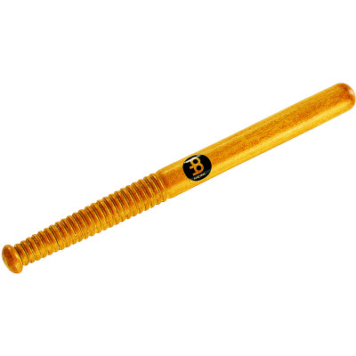 Meinl Wood Beater with Ribbed Grip