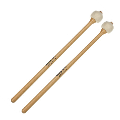 Regal Tip #1 Hard Saul Goodman Timpani Mallets
