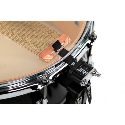 "Puresound 13"" Custom Pro Brass Snare Wires - 24 Strand"
