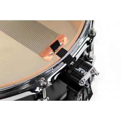 "Puresound 13"" Custom Pro Steel Snare Wires - 24 Strand"
