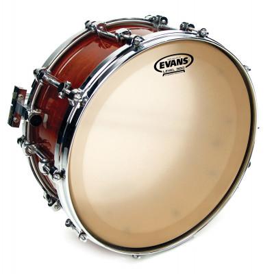 "Evans 14"" Strata Staccato 700 Concert Snare Drum Head"