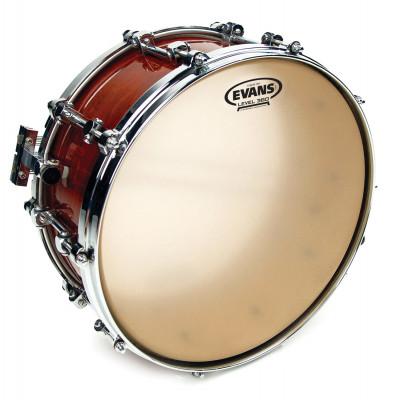 "Evans 14"" Strata 700 Concert Snare Drum Head"