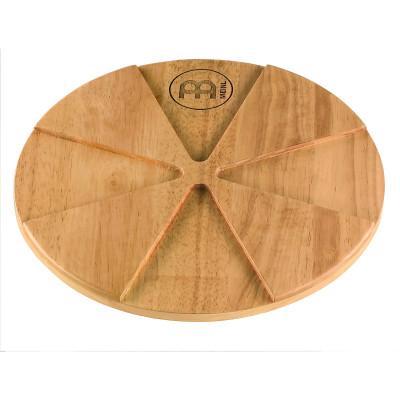 "Meinl Conga Sound Plate 13 1/4"" Diameter"