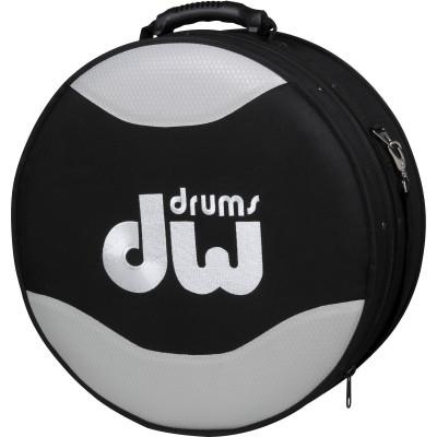 DW Dscp6514Av Deluxe Snare Drum Bag