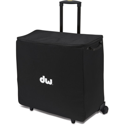DW Carrying Bag For Performance Low Pro Kit