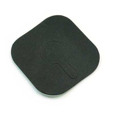 DSS Plate Gasket