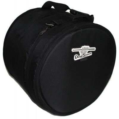 Humes and Berg Drum Seeker 5 X 14 Snare Drum Bag