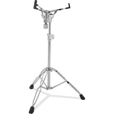 DW 3302 Concert Snare Stand