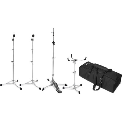DW 6000UL Pack Hardware Pack
